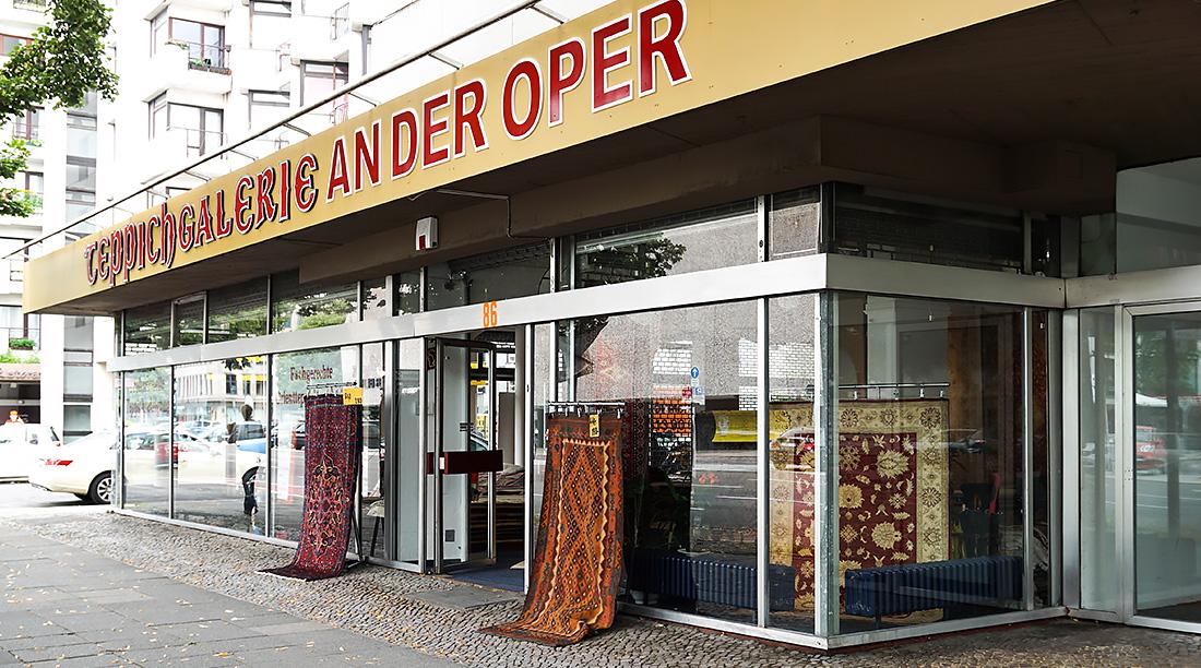 teppichgeschaeft_an_der_oper